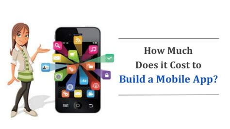how much does it cost to build a modular home how much does it cost to build a mobile app for iphone