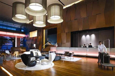 hotel decor hotel lobby design ideas with best pictures homilumi