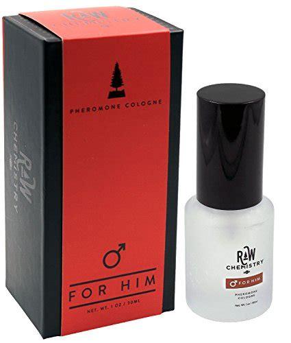 Pleasure 100ml Pheromone Perfume pheromones for pheromone cologne attract bold strength human pheromones