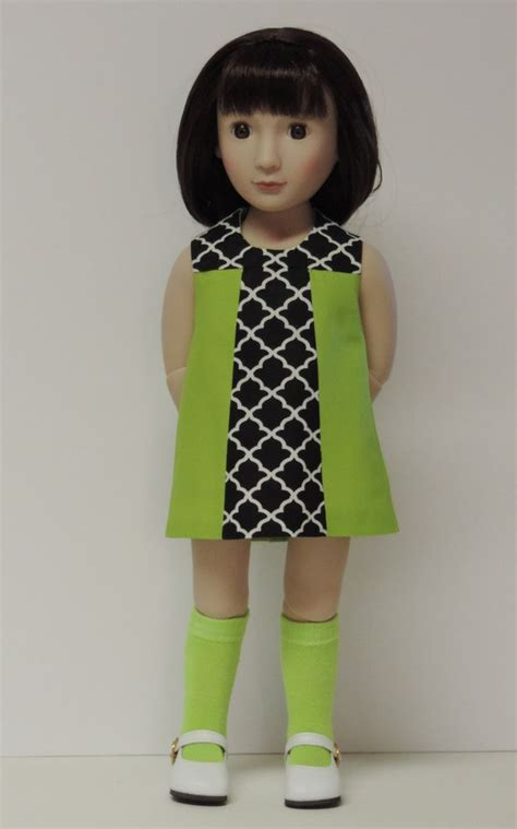 a for all time new doll 257 best a for all time images on a