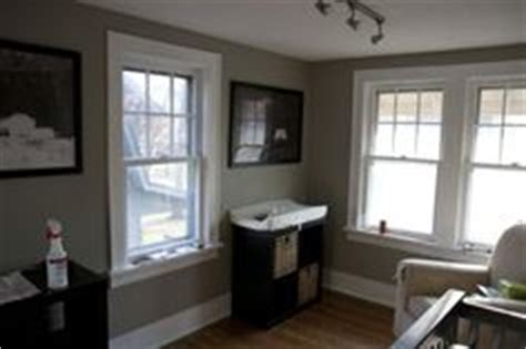 mpc color match of sherwin williams sw7639 ethereal mood 1000 images about room paint colors on pinterest