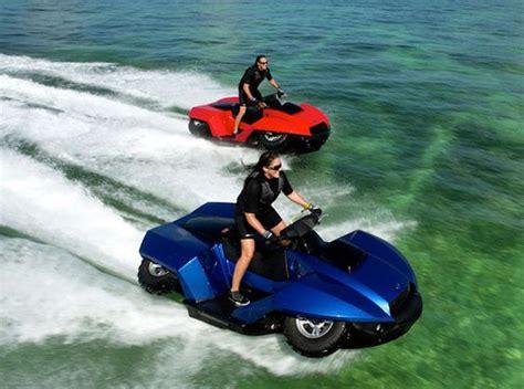 jet ski quad boat rental quad bike jet ski quadski what the tech pinterest