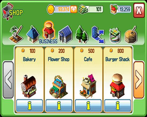 download mod game little big city apk download game little big city apk
