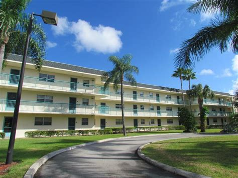 Apartment Communities Delray Fl Lake Delray Apts Apartments Delray Fl Walk Score