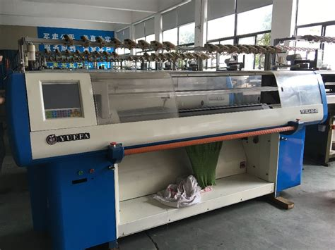 knitting machine second second knitting machine buy second knitting