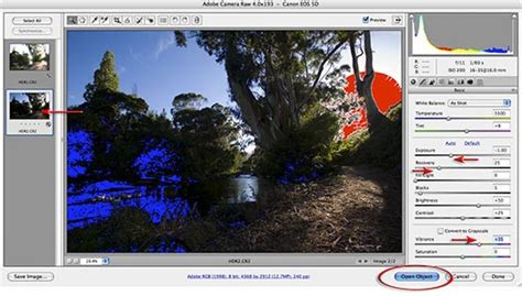 hdr photography tutorial photoshop cs3 photoshop advanced tutorial adobe photoshop cs3 tutorial