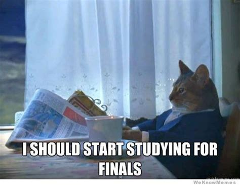 Studying For Finals Meme - the funny picture topic page 165 general chat gtaforums