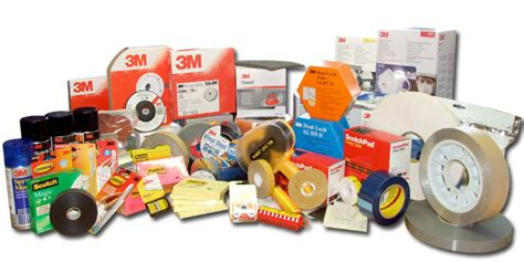 Office Interior by 3m Range Of Products For Shops Homes Offices And Workplaces