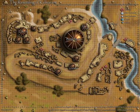 pubg empire kelmarane map by jingobingonfinky on deviantart i love