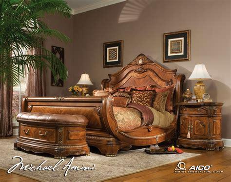 king size bedroom set oak bedroom sets king size beds images