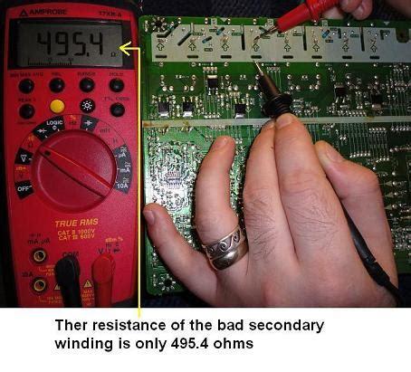 resistors going bad resistors going bad 28 images blower motor resistor jeep forum 2001 v70 fan blower motor