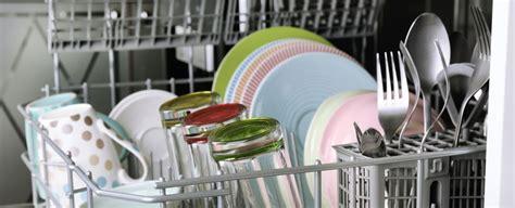 cucinare lavastoviglie ricette cucinare in lavastoviglie