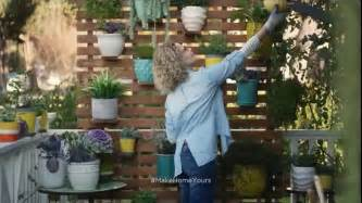 homegoods tv spot home is what you make it song by dan