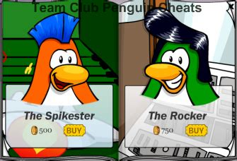 club penguin codes for wigs new big wigs catalog best club penguin cheats codes