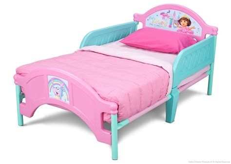 dora beds dora bed set toddler stylish bedroom decorating ideas