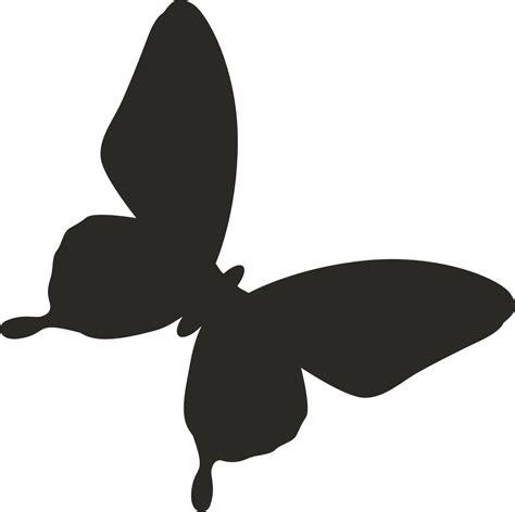 clipart vectors vector butterfly clipart best