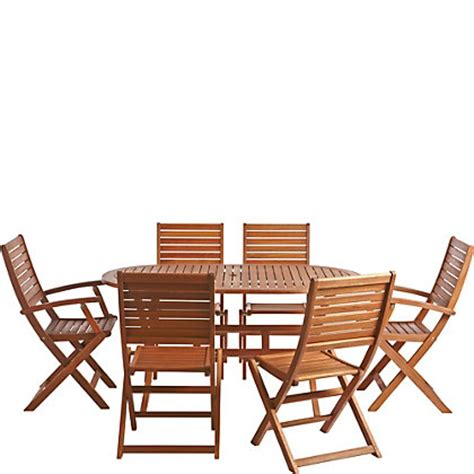 garden furniture homebase uk 2017 2018 best cars reviews