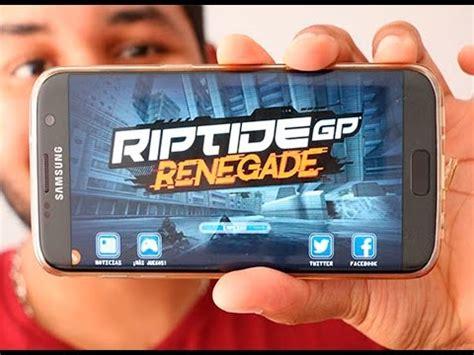 imagenes de juegos impresionantes top 5 impresionantes nuevos juegos para celulares android