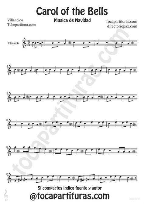 best carol of the bells version 34 best images about band on disney b minor and sheet