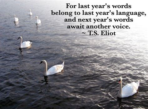 happy new year 2015 quotes happy new year to you