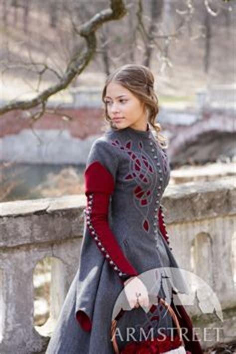 Viona Cape Skirt costume envy on 156 pins