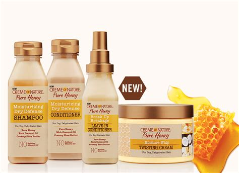 natural hair products names creme of nature hair products with argan oil from morocco