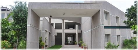 Pgpm Vs Pgdm Vs Mba by Vignana Jyothi Institute Of Management In Hyderabad