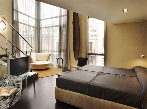 hotel urban madrid spain hotel reviews tripadvisor