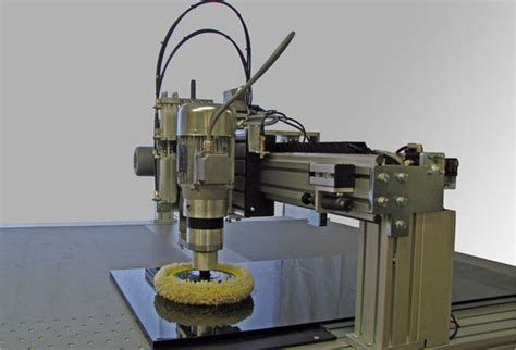 Corian Schleifen Polieren by Schleifmaschine Und Poliermaschine Hbs 2500 F 252 R Corian 174