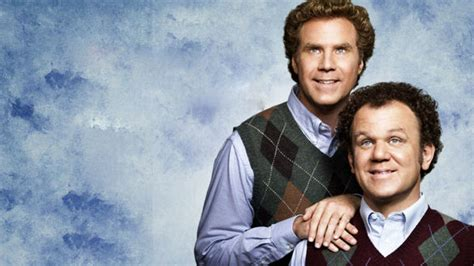 will ferrell brother movie news bites expendables 3 image will ferrell and john c