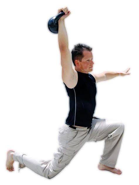 benefits of kettlebell swing single arm kettlebell swing benefits