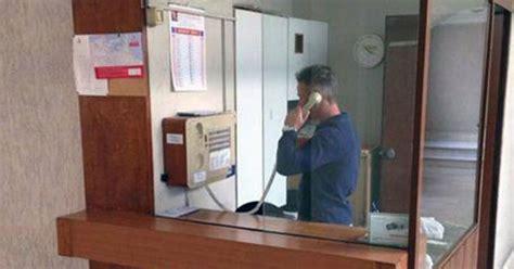 portiere condominio al custode vietati i servizi il sole 24 ore