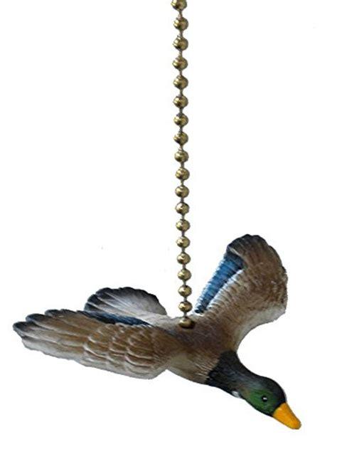 Duck Ceiling Fan by Compare Price To Duck Ceiling Fan Dreamboracay