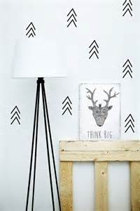 sticker on wall 17 best ideas about tree wall decals on pinterest
