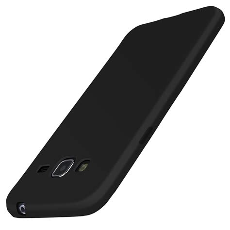 Ultrathin Samsung J3 2016 J320 Ultra Thinfitsoftcasesiliko letme silicone for samsung galaxy j3 2016 2015 j320 j320f matte ultra thin ultra thin phone