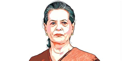 biography sonia gandhi in hindi sonia gandhi biography for students and children kids