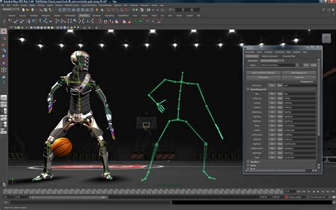 autodesk gives away 25m in free 3d modeling software to