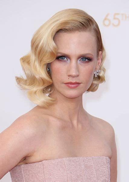 Emmy Trends Updos by Best Emmy Hairstyles See More On Www