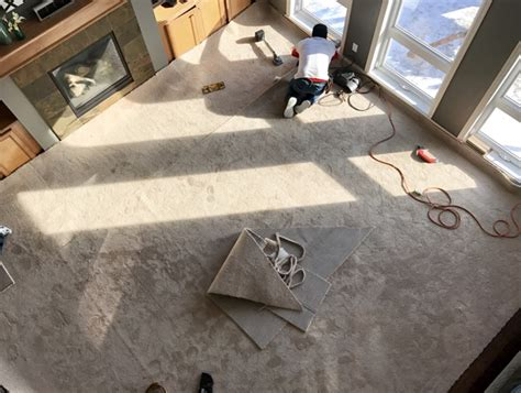 carpet installers near me 100 how to lay down carpet