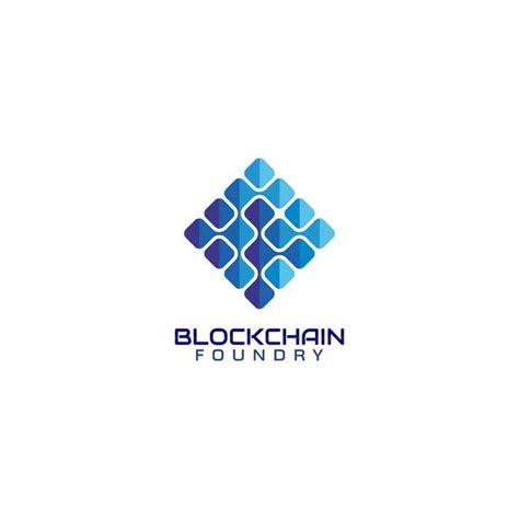 Typo Bitcoin image result for blockchain logo