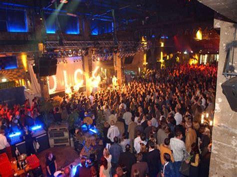 Köln Hochzeit Feiern by Eventhalle K 195 182 Ln In K 195 182 Ln Mieten Partyraum Und