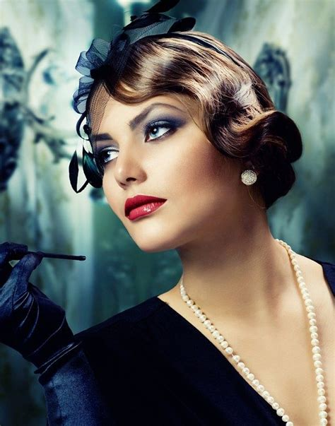 hair and makeup victor harbor best 25 glamour makeup ideas on pinterest gold eye