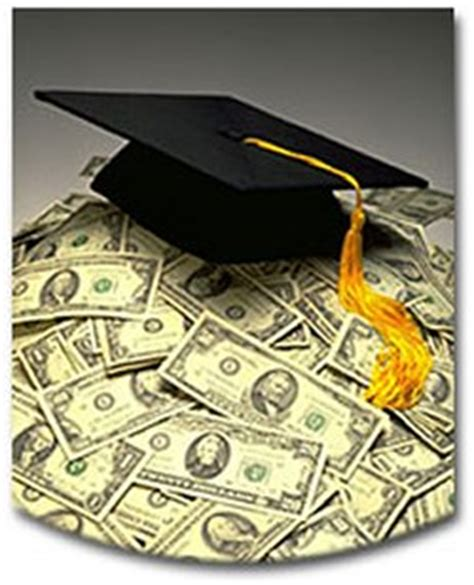 What I Can Teach You About Loans by I Student Loans How Can I Teach Abroad
