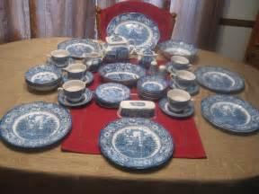 antiques com classifieds antiques 187 antique porcelain pottery 187 antique dish sets for sale