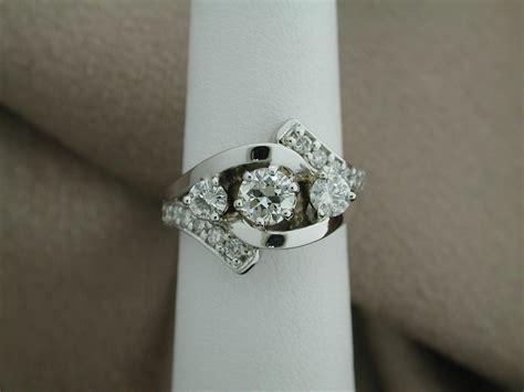 engagement rings custom wedding ring designs