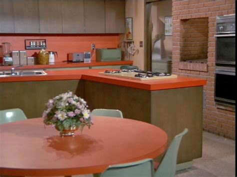 brady bunch house interior brady bunch house interior www imgkid com the image kid has it