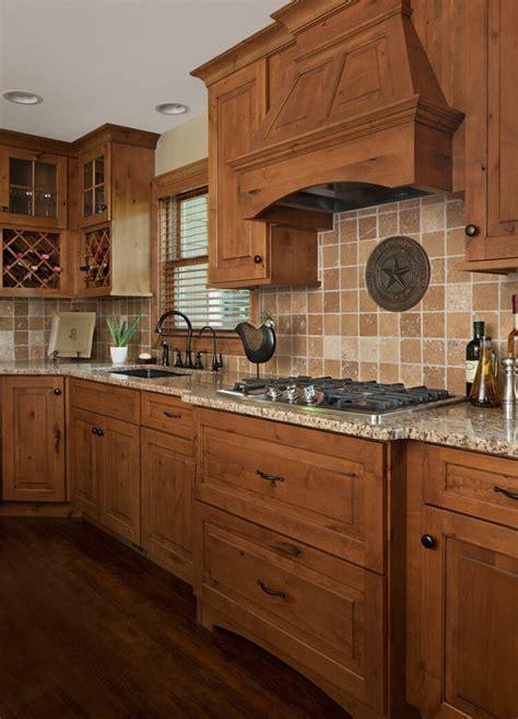 cabinets express brighton mi custom kitchen remodeling in michigan ohio ksi kitchens