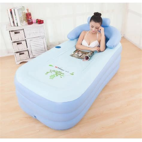 Bestway Large Baby Bath Tub Spa Free Neckring Kolam Pompa Ban popular spa pool buy cheap spa pool