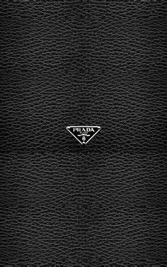 Iphone 5c Lv Louis Vuitton Damier Azur Pattern Hardcase brands louis vuitton patterns louis vuitton damier pattern hintergrundbilder f 252 r iphone 4