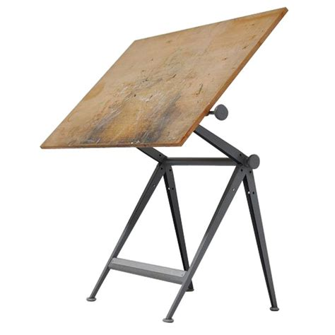 25 Best Ideas About Modern Drafting Tables On Pinterest Modern Drafting Table